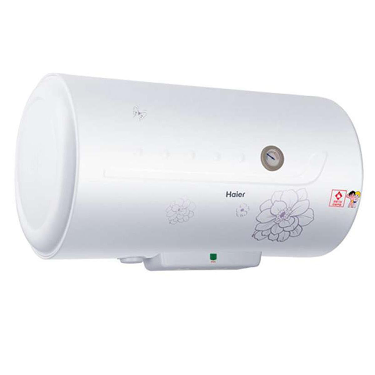 Haier/海尔                         电热水器                         Haier/海尔 电热水器 ES80H-HC(E)