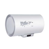 海尔 电热水器EC6002-R
