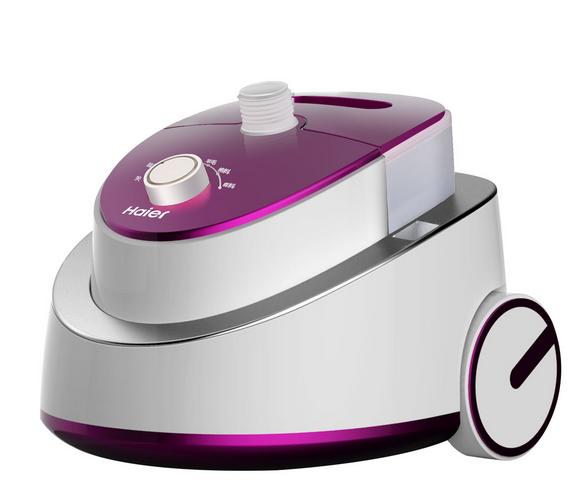 挂烫机的优点和缺点是什么?如何解决常见问题?