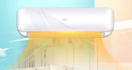 空调不制冷的原因和解决办法