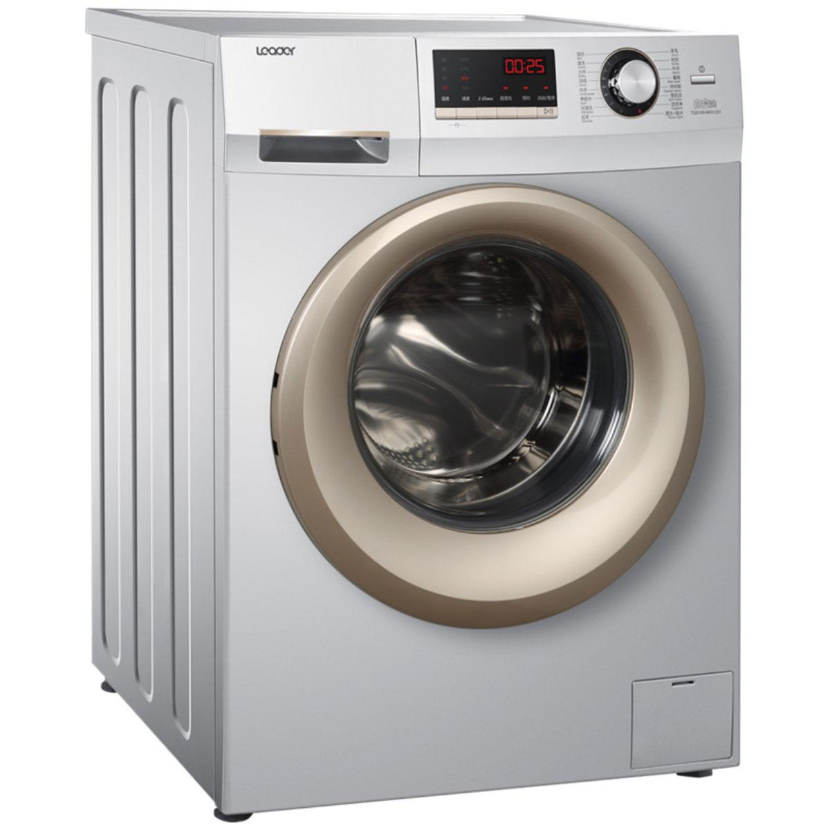 Leader/统帅                         滚筒洗衣机                         TQG70-BKX1031G