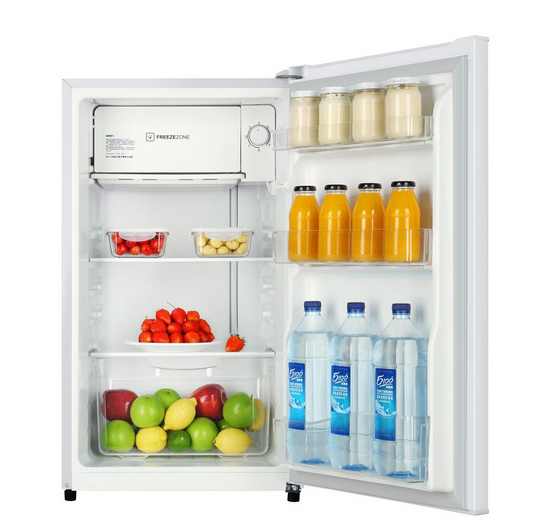迷你冰箱哪个牌子好?