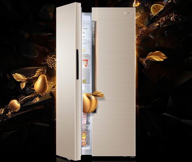 多门冰箱好还是对开门冰箱好?冰箱选购该怎样注意?