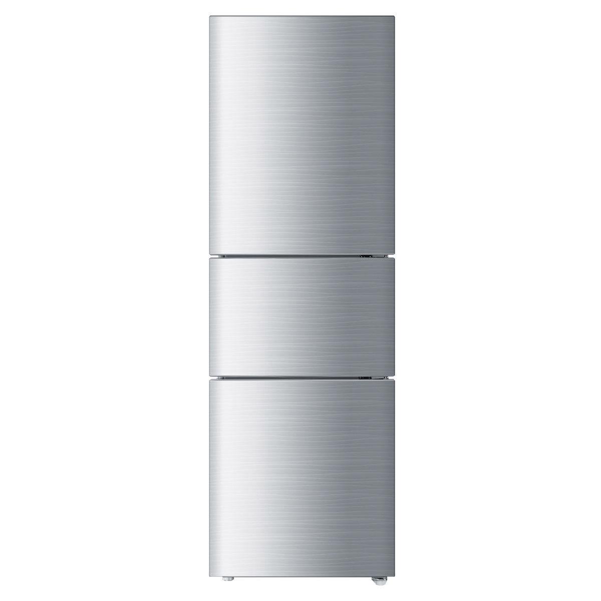 海尔BCD-331WDGQ家用电冰箱使用说明书 - 家电维修资料网