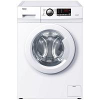 海尔 滚筒洗衣机EG7012B29W