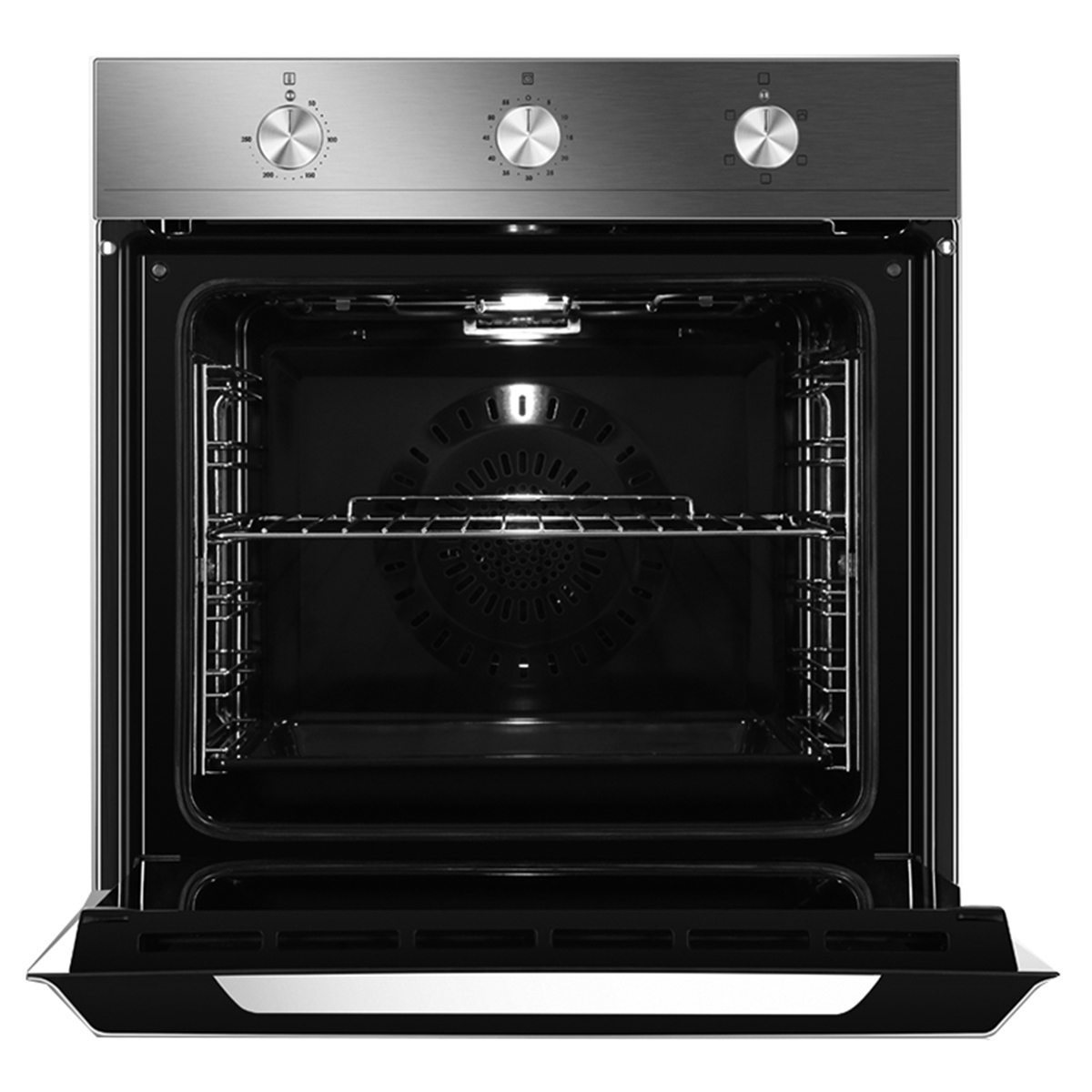 Casarte/卡萨帝                         嵌入式厨电                         C5O60MM5X1