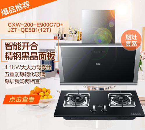 CXW-200-E900C7D+JZT-QE5B1(12T)