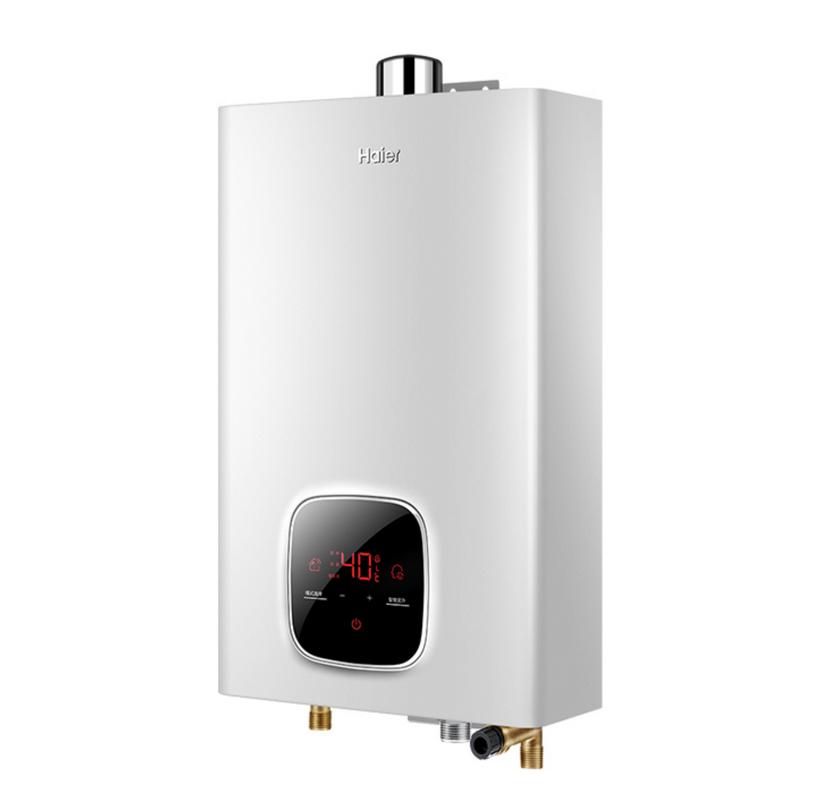 哪家专业生产节能热水器