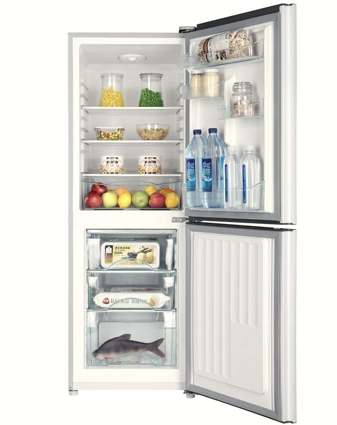 多门冰箱推荐是什么