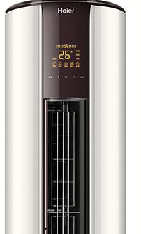 3匹变频空调耗电量是什么