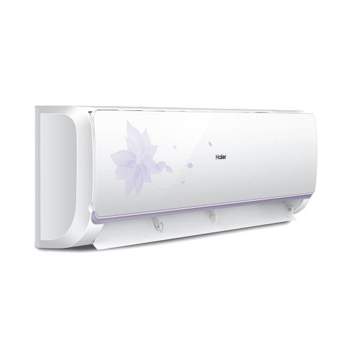 海尔1.5智能空调应该如何选购