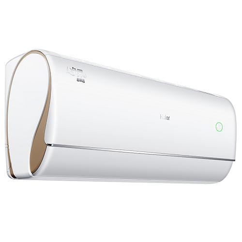海尔鸿运国际hv522空调app软件怎么使用