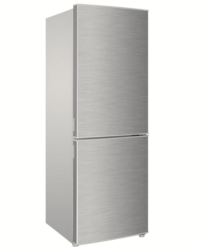 冰箱冷藏室结冰解决办法