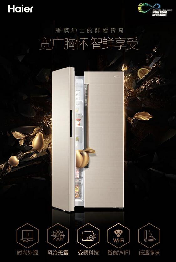 充电式冰柜尺寸