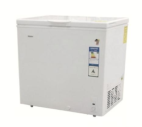 速热式电热水器怎么样