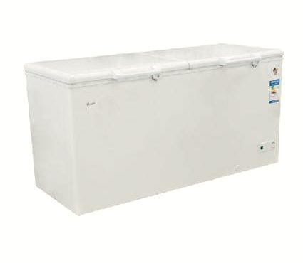 维修热水器的方法