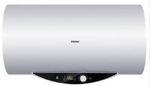 热水器泄压阀如何简单的安装