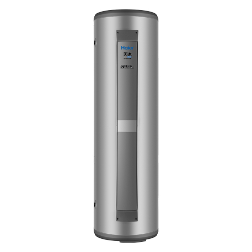 2017空气能热水器价格如何看
