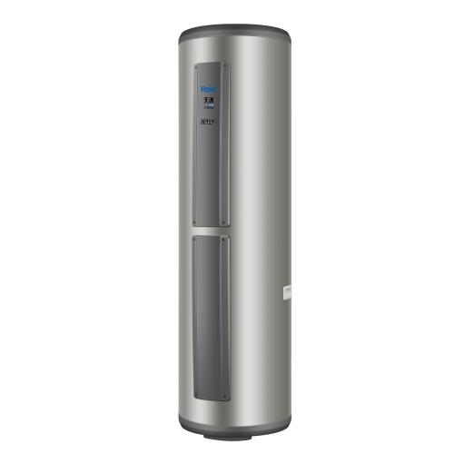 如何看工业空气能热水器价格