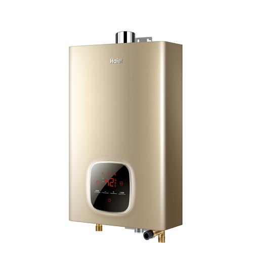 燃气热水器烧不热水如何解决