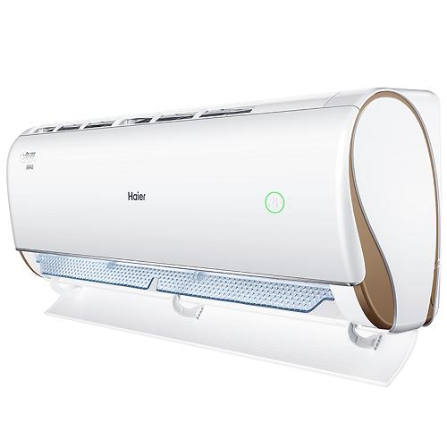 空调价格差异有哪些
