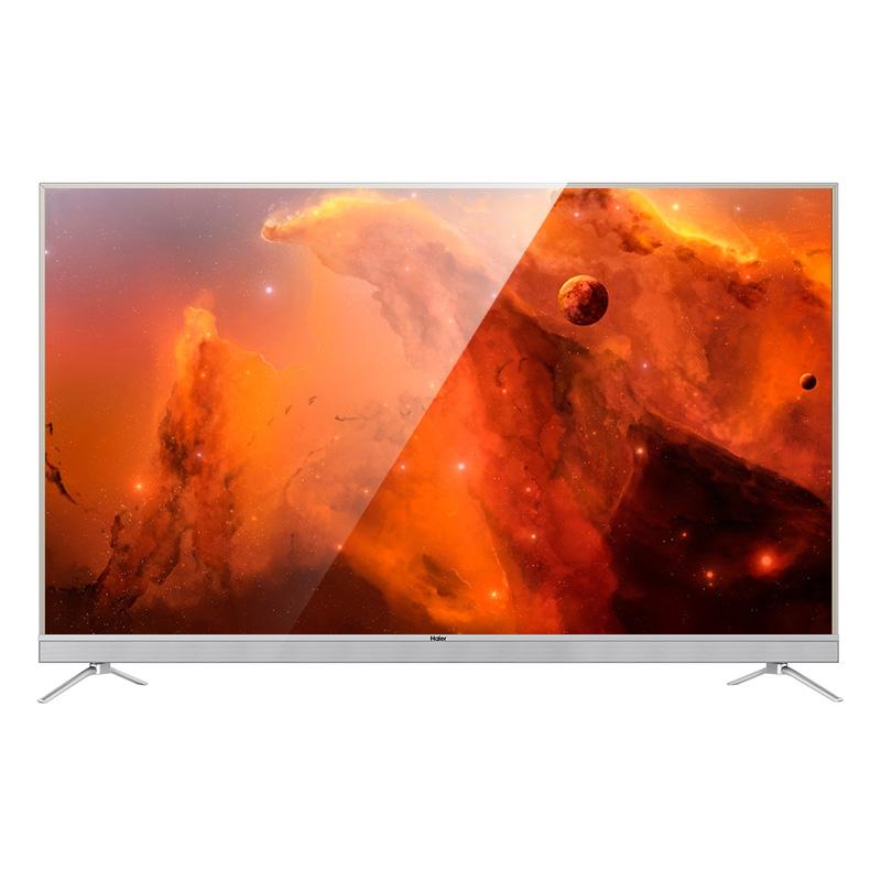 Haier/海尔                         4K电视                         LS65AL88T72