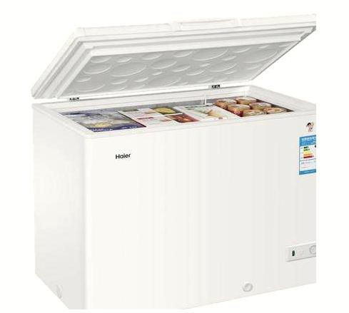 商用冰柜尺寸是多少