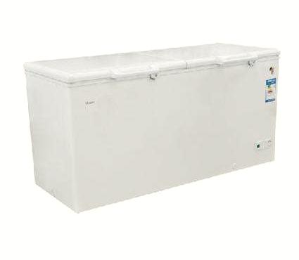 商用冰柜清洁保养
