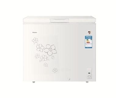 商用冰柜使用方法