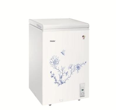 小型冰柜怎么样