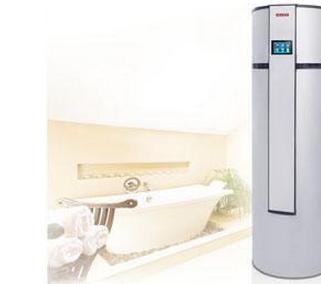 空气能热水器维修技巧是什么