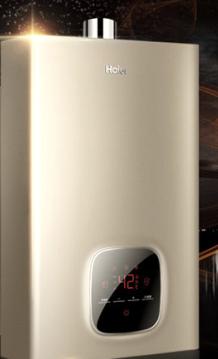 机械式热水器工作原理是什么
