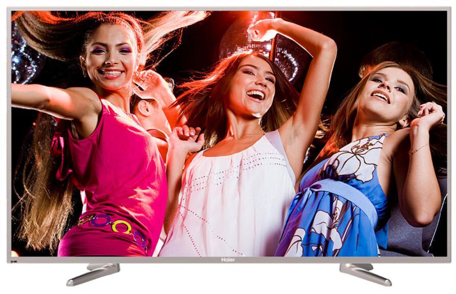 液晶电视机选择方法以及尺寸对照表