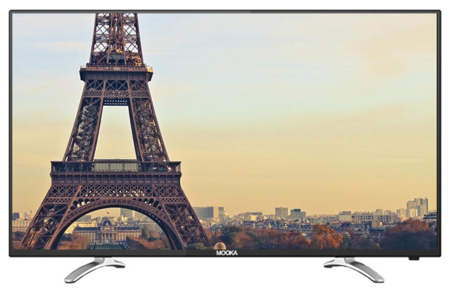 电视显示屏尺寸对照表 测量方法