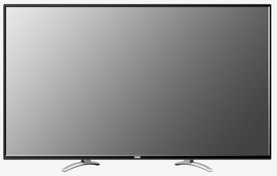 42寸等离子电视尺寸规格介绍