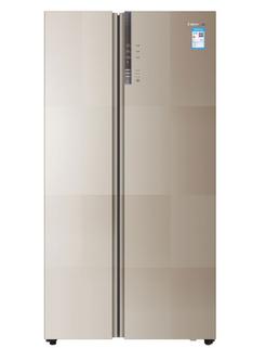 微型小冰箱噪音处理办法?非常实用