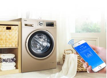 盘点洗衣机销量排行榜2015