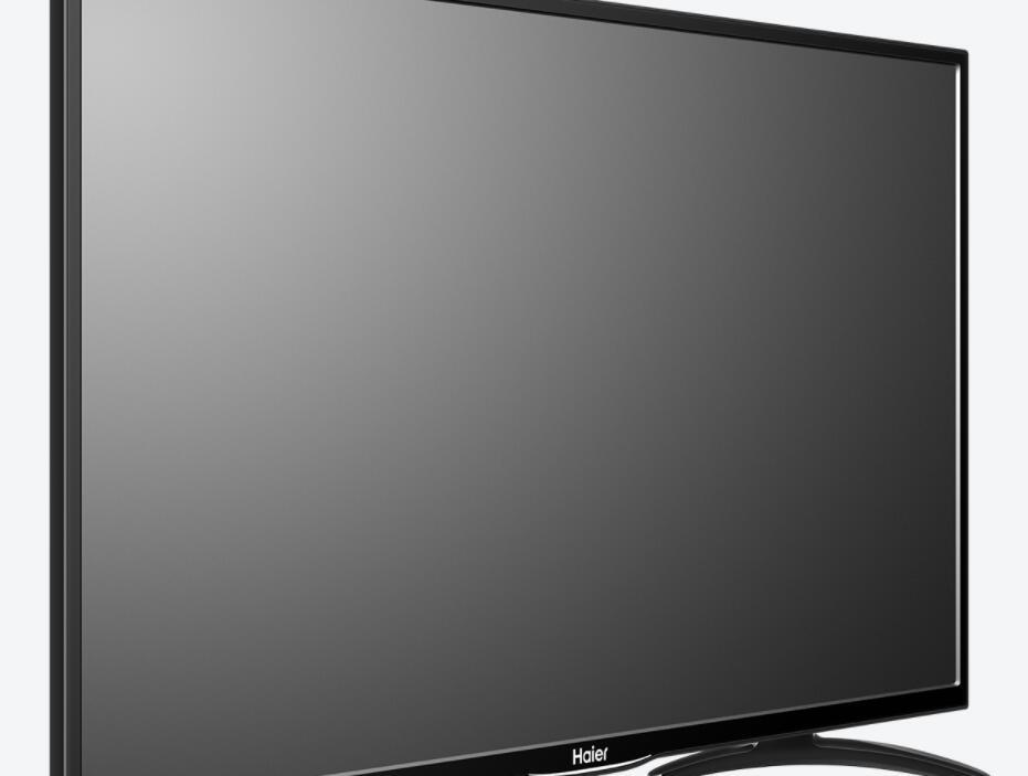 国产电视机质量排名品牌详解