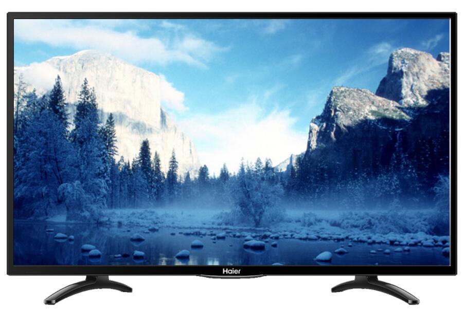 液晶电视排名前十名品牌介绍