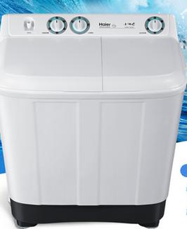 免清洗洗衣机智能机优点是什么