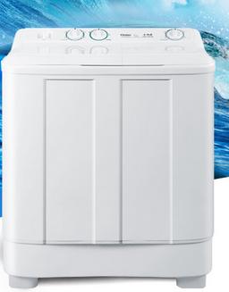 滚筒洗衣机工作原理都有哪些